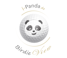 pandabirdieview-logo-webseite