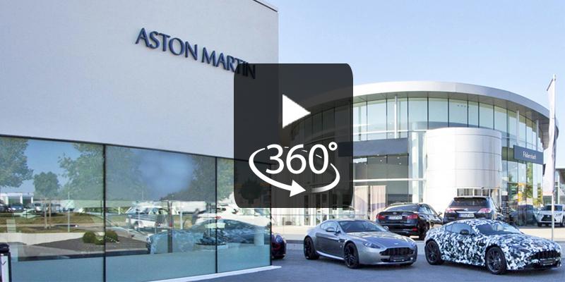 Aston Aussen V2