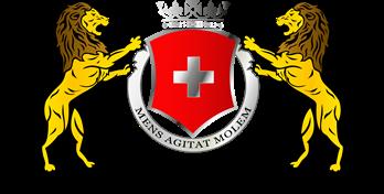 Akademie für Sport, Medien & Lifestyle e.V.