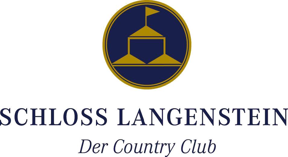 Golfclub Schloss Langenstein