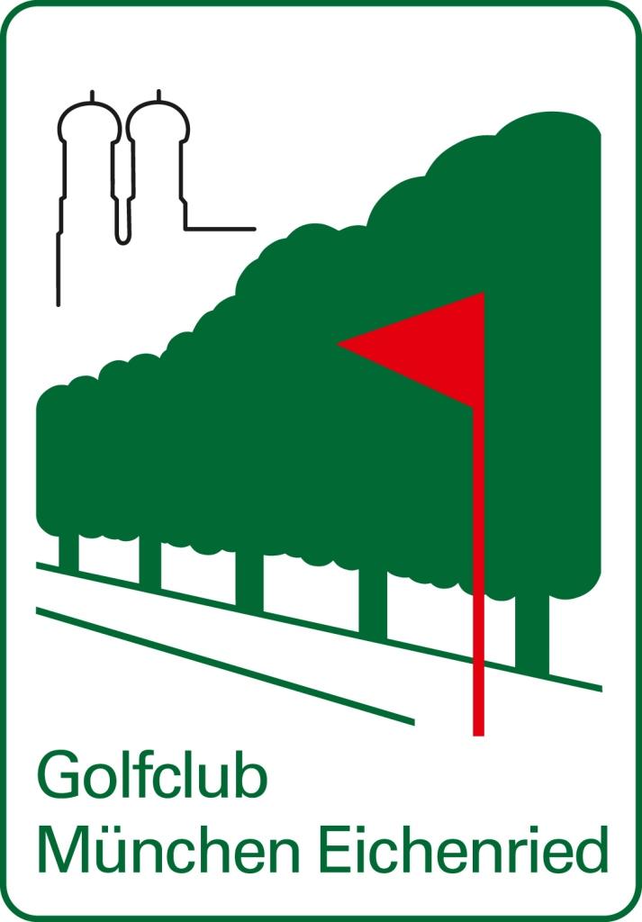 Golfclub München-Eichenried