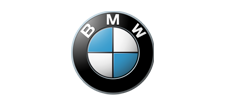 BMW-International-Open-360-Tour