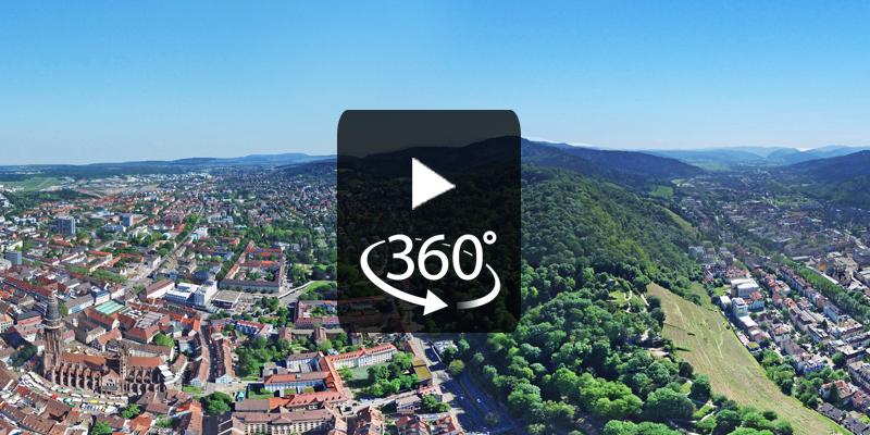 Freiburg-360-Tour