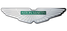 AstonMartinStuttgart-360-Tour