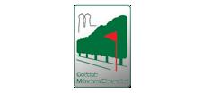 Golf-Club-Muenchen-Eichenried-360-Tour