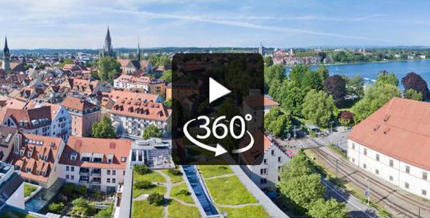 Konstanz-360-Tour