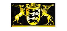 Baden-Wuerttemberg-360-Tour