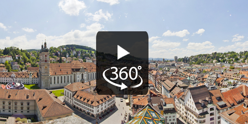 St-Gallen-360-Tour